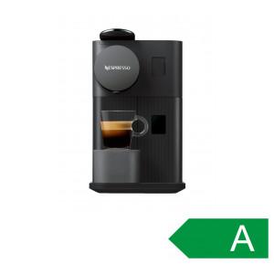 nespresso de longhi entkalken