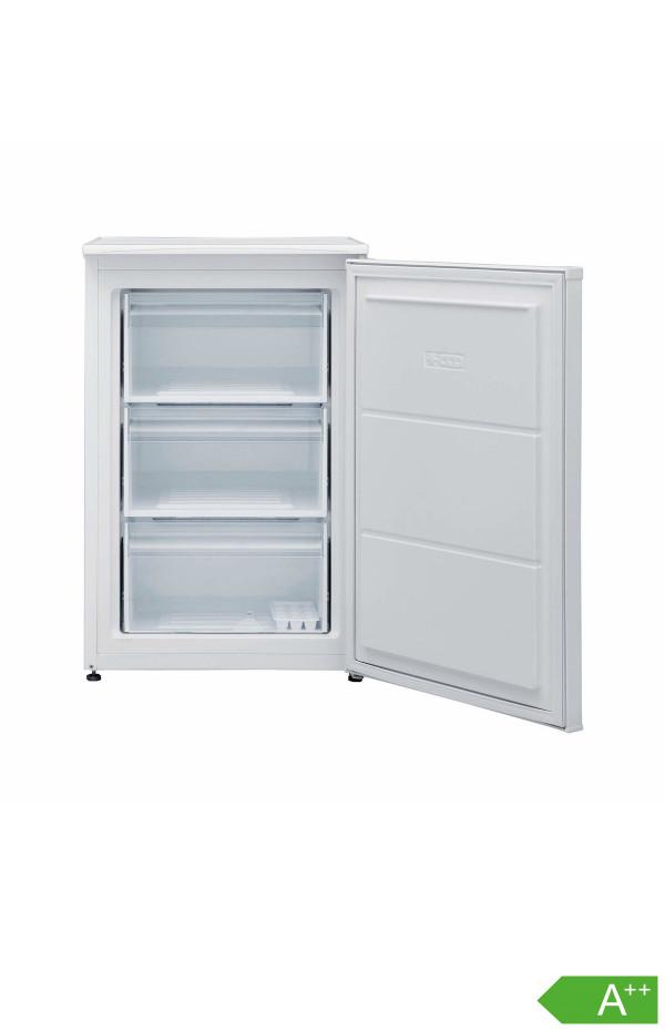Congelatore Candy Cctus 544wh 37000390